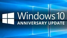 Windows 10 Upgrade - Upgrade any Windows 7/8/8.1 version - Digital Licence