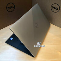 "DELL XPS 15 7590 4.5 i7 9750H, 1TB SSD, 32GB RAM, 15.6"" OLED 4K, 4GB GTX 1650"