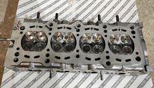 CYLINDER HEAD 1.4 ALFA ROMEO MITO GIULIETTA FIAT BRAVO GRANDE PUNTO 198A4000 88