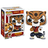 Funko POP Kung Fu Panda Tigress Vinyl Figure #251