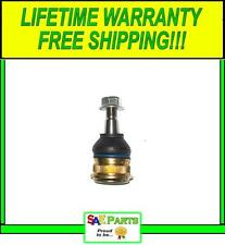 NEW Heavy Duty Deeza TY-G203 Suspension Ball Joint, Front Lower