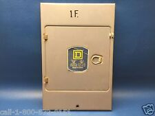 s l225 westinghouse electrical circuit breakers & fuse boxes ebay  at edmiracle.co