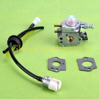 Carburetor For Echo SRM-2100SB SRM-2100 SRM-2110 SRM-2410 SRM-2400 Trimmer