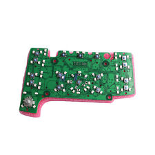 MMI Multimedia w/ Navi Control Panel Board Electric For Audi Q7 05-09 A6