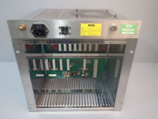 1062T   -    NUM    -   1062T     /      202202578        RACK              USED