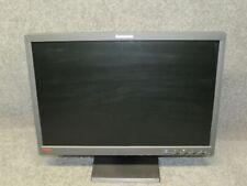 Lenovo Group Limited Lenovo ThinkVision L2250p - LCD display - TFT - 22