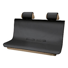 Genuine GM Cover Rear Seat Protector 19354226