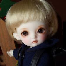 [DM] 14.5 cm BJD Bebe Doll Boy - Sweety (Normal)  ( no make up)