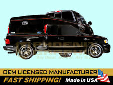 2000 Ford F-150 Harley Davidson Edition Truck Decals Pin Stripe Kit