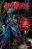 Bloodstone Issue 1