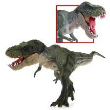 Jurassic World T-Rex Tyrannosaurus Rex Dinosaur Figure Toy Park