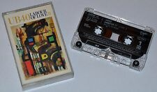 Cassette Audio UB 40 - Labour of love II - K7
