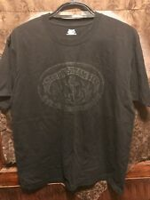Anchor Steam Brewing Beer San Francisco ~ Men's Lrg ~ Anchor Logo ~ T Shirt