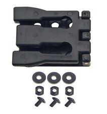 Blade-Tech Small Tek Lok with hardware - New - Tek Lock - Free Shipping!!