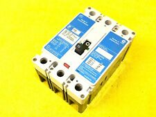 PERFECT CUTLER HAMMER FDC3070L 70 AMP 600 VOLT 3 POLE INDUSTRIAL BREAKER