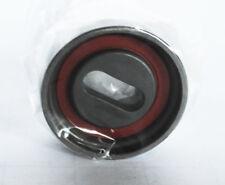 Original Mazda 323 Demio Spannrolle Zahnriemen B63112700C