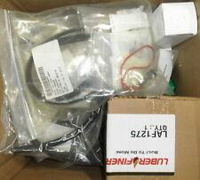 2815-01-532-9528 Diesel Engine Service Kit 5kW MEP-802A MEP802A DSCC-2815-0030