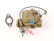 New 0-14127 Zenith Carburetor