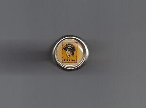 1970's Pittsburgh Pirates gold metal ring rare Circa 1979
