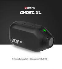 Drift Ghost XL Action Kamera Sport Camera 1080p Motorrad