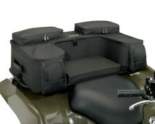 Moose Utility Division Quad Gepäcktasche Ozark hinten - ATV Textiltasche Tasche