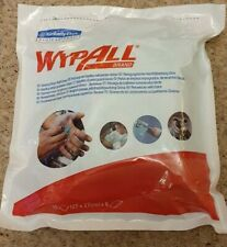 WYPALL Cleaning Wipes 7776 Pack of 75 Wipes