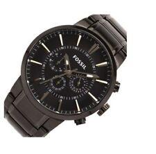 2759ed26e2e8 Relojes de pulsera Fossil Deportivo cronógrafo