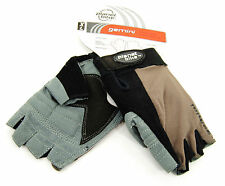 Planet Bike Gemini Fingerless Cycling Glove, XL