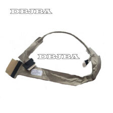 New Laptop LCD Cable For Toshiba Satellite A200 A205 A210 A215 DC02000F900