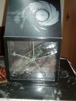 SKYFALL JAMES BOND 007 model helicopter Agusta westland  1/100