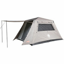 Camping & Hiking Equipment