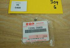 Suzuki LT125 13295-29900 O RING Genuine NEU NOS xs5400