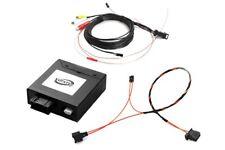 Originale Kufatec Basic Adattatore Multimediale per Bmw GPS Ccc Professionale
