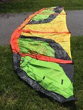 Liquid Force NRG 12m Kite
