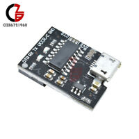 WEMOS CH340G Breakout 5V 3.3V USB to Serial Module Switch for Arduino