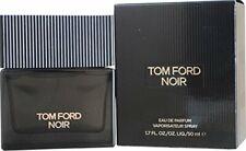 Tom Ford Noir for Men Eau de Parfum (EdP) 50ml Neu & OVP
