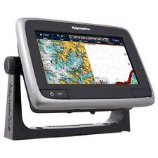 Boat GPS Chartplotters