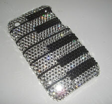 Crystal Piano Bling Case For IPHONE 7 8 plus 5.5 Made with SWAROVSKI Element