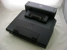 HP Compaq nx8420 nx9420 Dock Station & Réglable Support PC Portable 372420-001