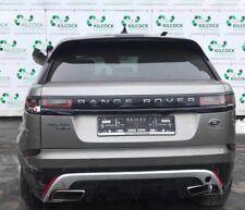 Range Rover Car Owner Amp Operator Manuals For Sale Ebay border=
