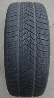 1 Winterreifen Pirelli Scorpion TM Winter  M+S 265/50 R20 111H E1273