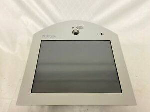 BUCHMANN EyeCad Video Centering Device Display Unit