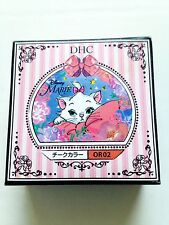 DHC Disney JAPAN Marie from The Aristocats Orange Cheek Powder OR02