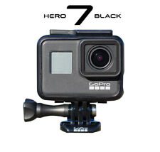 Brand New GoPro HERO7 HD Waterproof Action Camera - Black  CHDHX-701