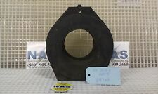 Ge Jcs-0 687X3 