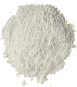 Stevia Extract Powder, 1:5 Sweetness Ratio, 25g - 200g, Reb A Purity = 98.7%