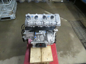 EB900 2015 15 BMW S1000 RR ENGINE MOTOR LONG BLOCK