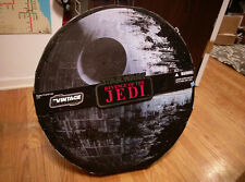 Hasbro Star Wars: Revenge of the Jedi Special Ed. Death Star SDCC 2011 Exclusive