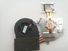 NEW for Sony Vaio VPCF VPC-F11 VPC-F12 VPC-F13 Series Cpu Fan Heatsink