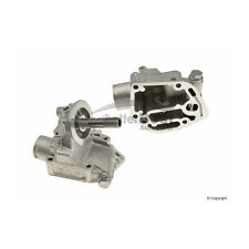 One New Genuine Engine Oil Filter Flange 06A115405BS for Audi Volkswagen VW